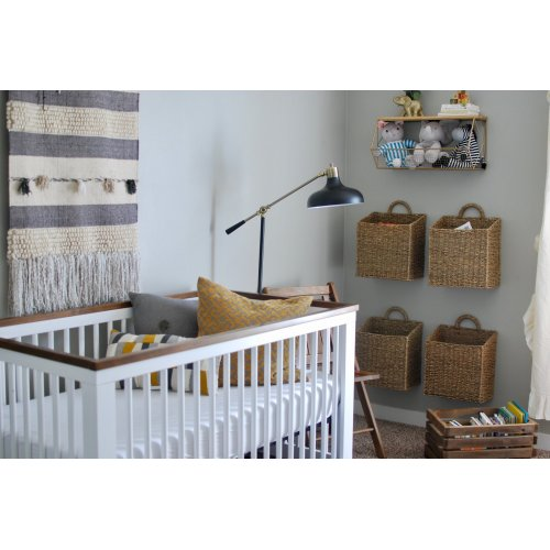 Medium Crop Of Gender Neutral Nursery