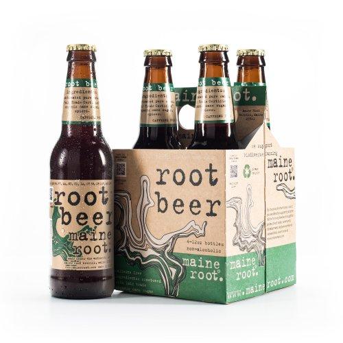 Medium Crop Of Alcoholic Root Beer