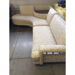 Small Crop Of Mid Century Couch