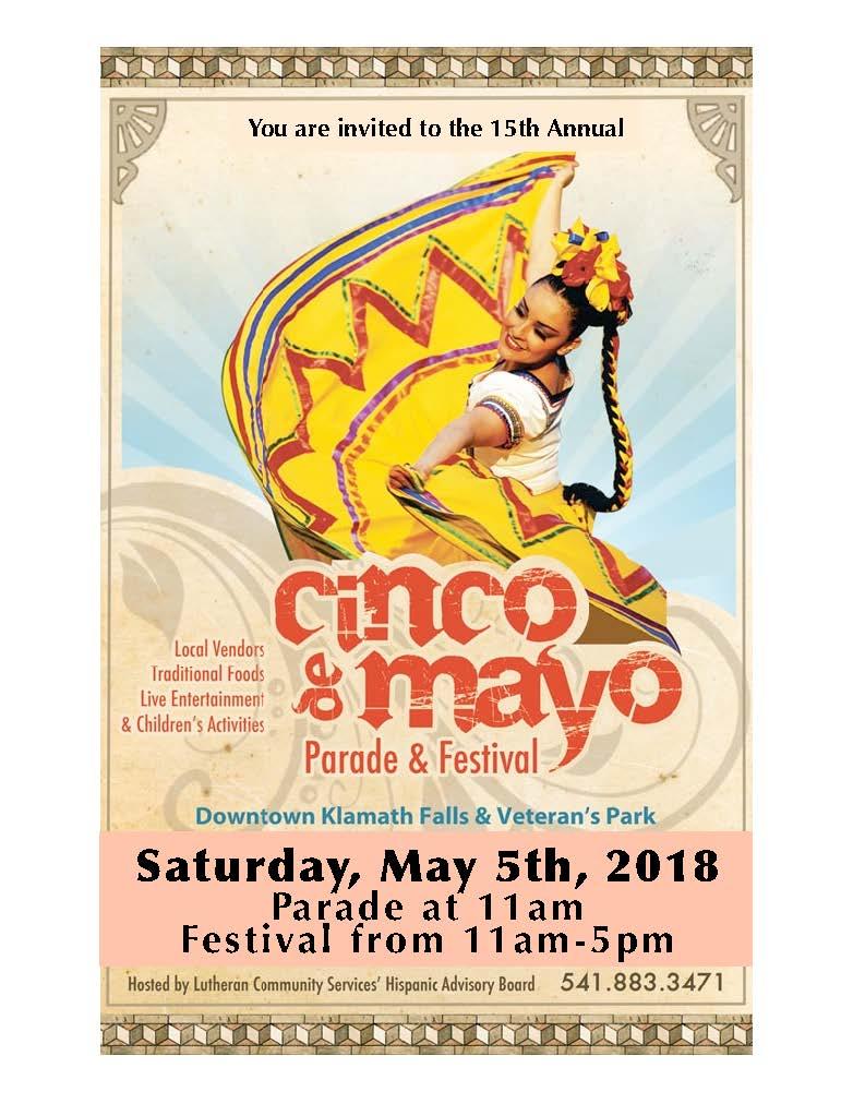 Large Of Cinco De Mayo Activities
