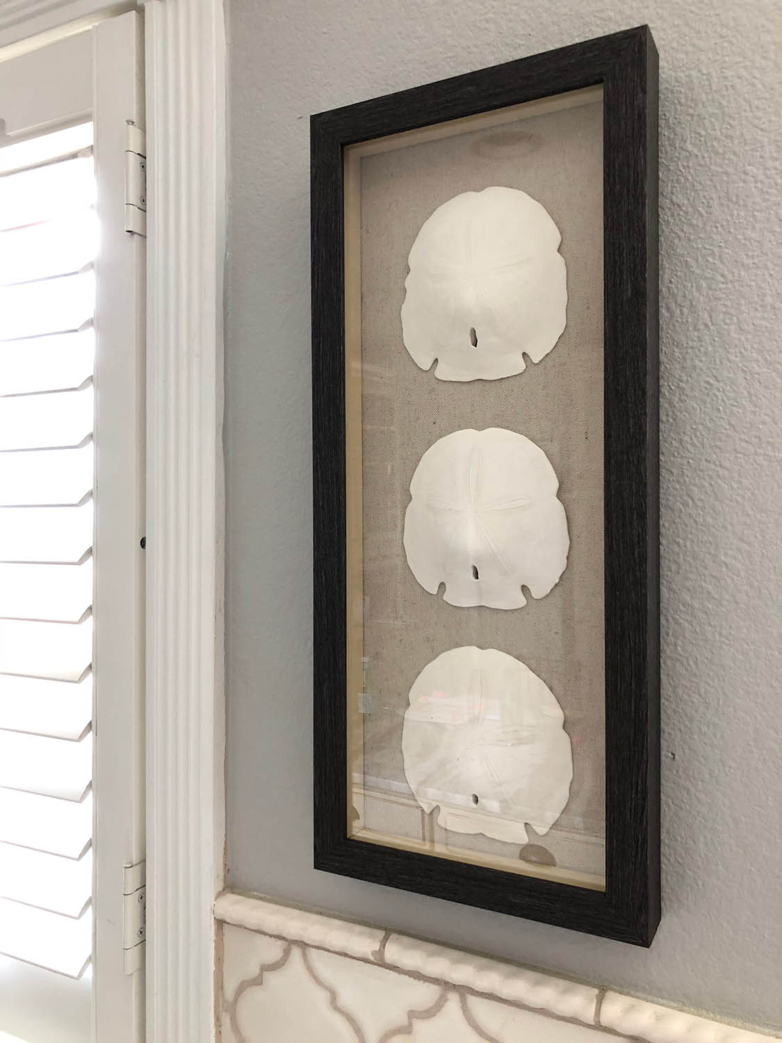 Fullsize Of Shadow Box Ideas