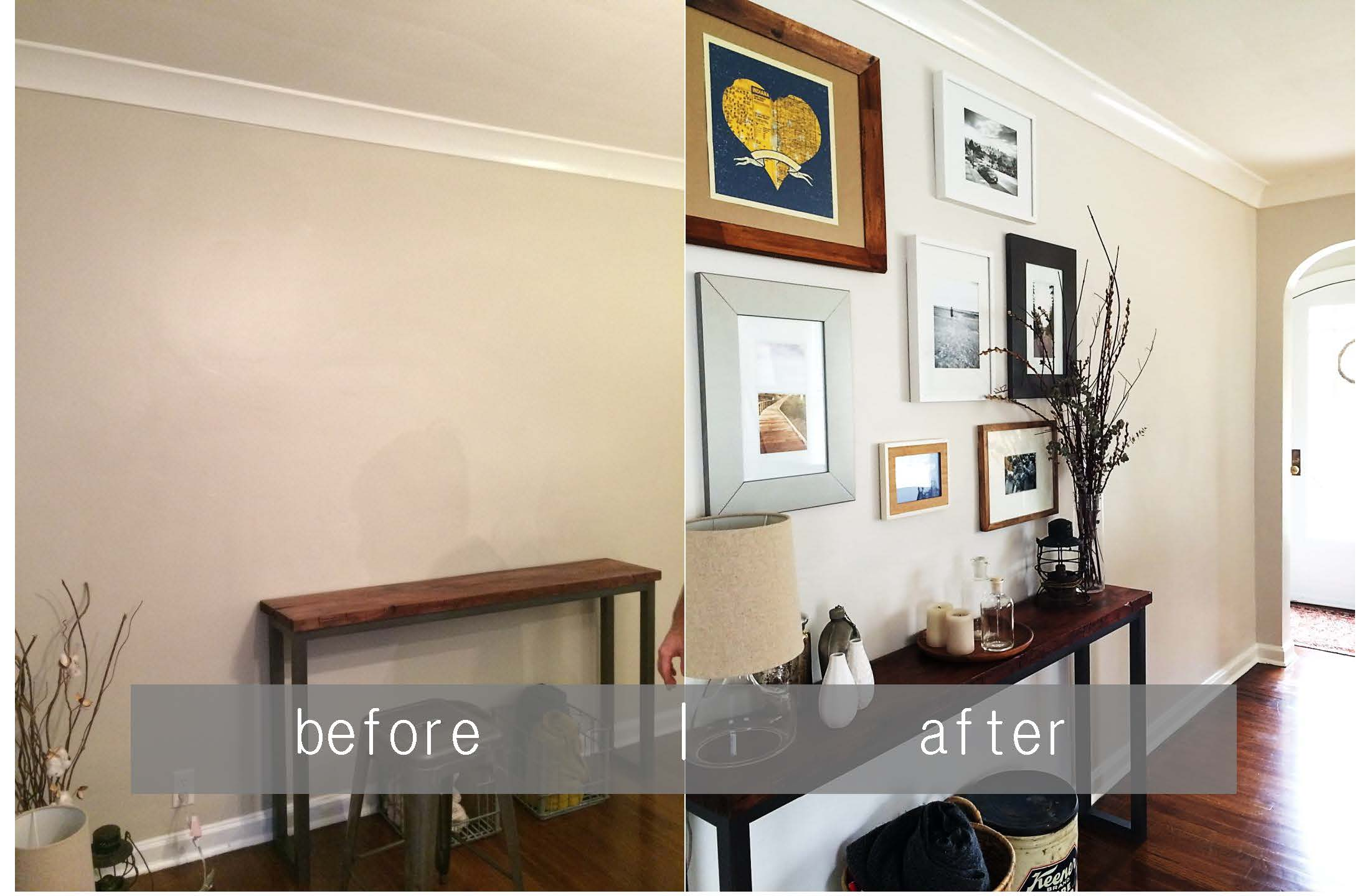 Jolly Paint Pale Oak Win My Simply Pale Oak Benjamin Moore Reviews Pale Oak Benjamin Moore Pinterest houzz 01 Pale Oak Benjamin Moore