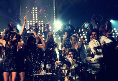 10 Exotic Party Destinations For The Rich | TheRichest