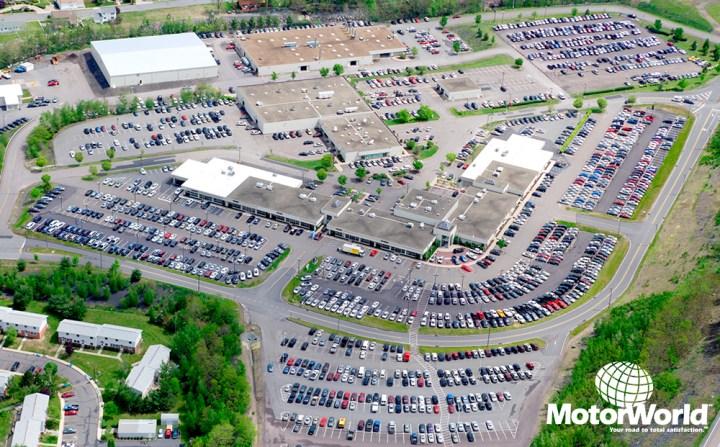 Motorworld Wilkes Barre >> Motor World Wilkes Barre Caferacersjpg Com