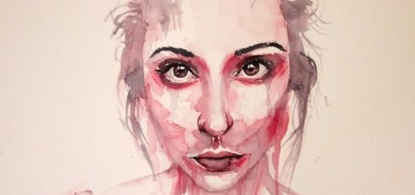 Image result for La fibromialgia desde los ojos de un enfermo