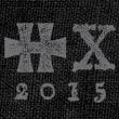 Festival HELLFEST 2015 : programmation, billet, place, pass, infos