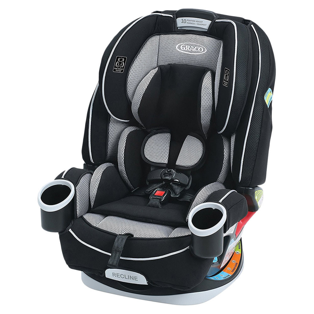 Rummy Az 1948314 Graco 4ever All One Convertible Car Seat Matrix 1528023326 Graco 4ever All One Basin Graco 4ever All One Cameron baby Graco 4ever All In One