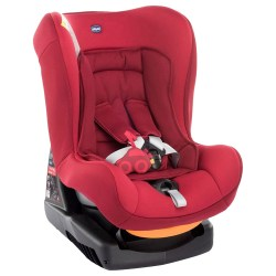 Small Crop Of Chicco Car Seat