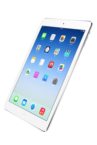 _-Appleipadair_$499_apple