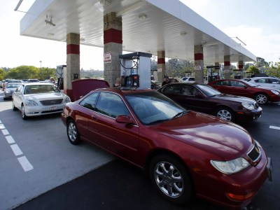 Costco is a huge auto dealer - Business Insider