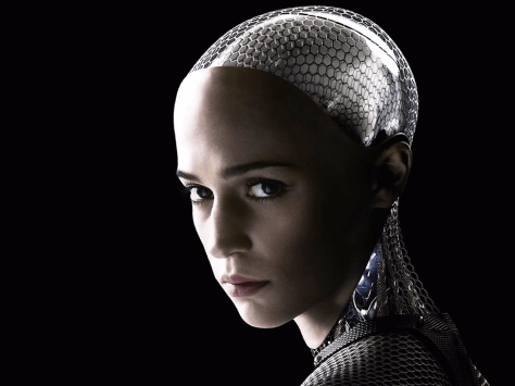 Elon Musk lanza nueva compañía Neuralink con un invento que cambiará el mundo