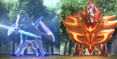 Pokémon: 10 Features From Sword And Shield You Missed During E3 2019