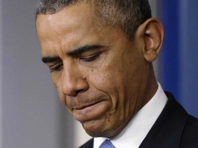http://i2.wp.com/static4.businessinsider.com/image/5249ecf96bb3f7f25267b05d/obama-i-am-sorry.jpg?resize=400%2C299