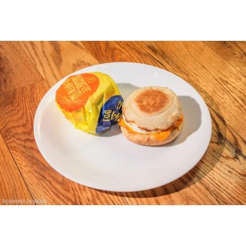 Medium Crop Of When Does Mcdonalds Stop Serving Breakfast