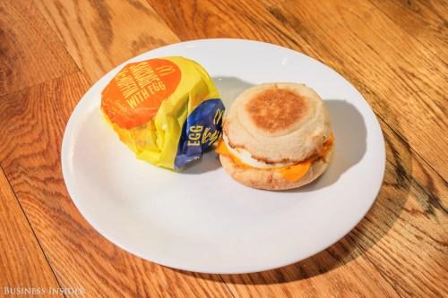 Medium Of When Does Mcdonalds Stop Serving Breakfast
