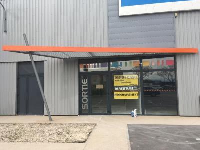 DEPOT CASH NARBONNE - Dépôt-vente de meubles, 24 avenue Champ de Mars 11100 Narbonne - Adresse ...