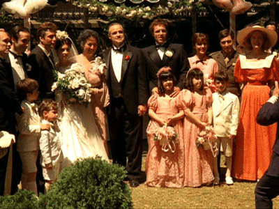 Italy dissolves 'Godfather' town Corleone's government ...
