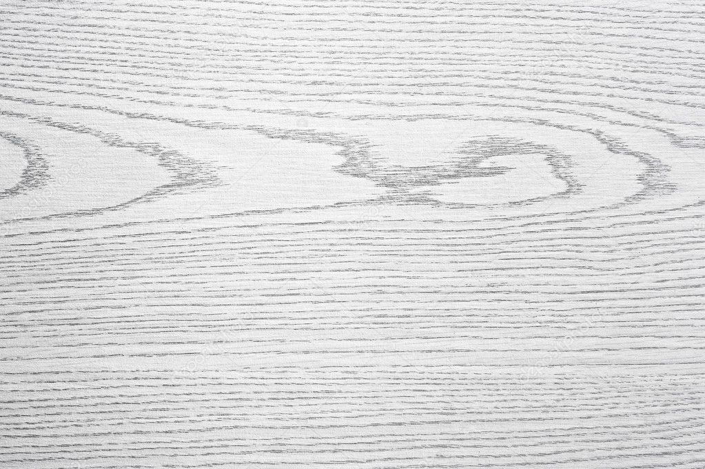 White Washed Wood Texture Wood Texture White Wooden Background. White Washed Wood Texture