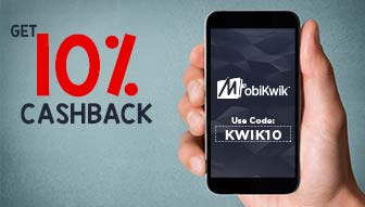 http://i2.wp.com/static8.mobikwik.com/views/images/ui/offer_images/00000000000babwo-YHGN8P138N.jpg?w=1170&ssl=1