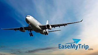 Easemytrip Mobikwik Offer