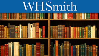 WHSmith Stores 20% Cashback with Mobikwik wallet
