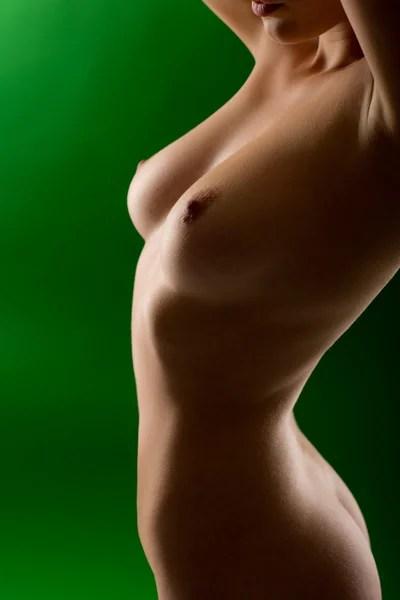 sexy body girl fucking