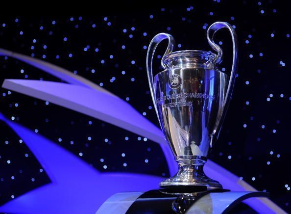 Champions League Match Day 1 Predictions & Key Players