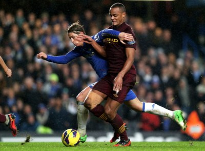Take off at the Etihad: Manchester City Vs Chelsea Match Preview