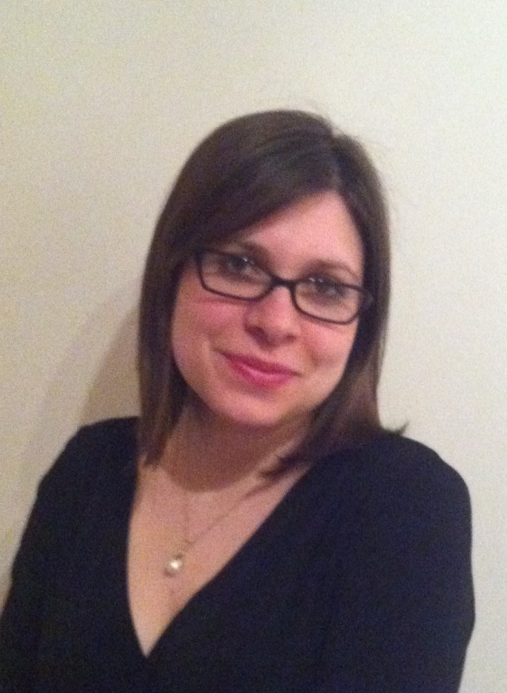 Guest Post: A Day in the Life of my agent, Juliet Mushens!