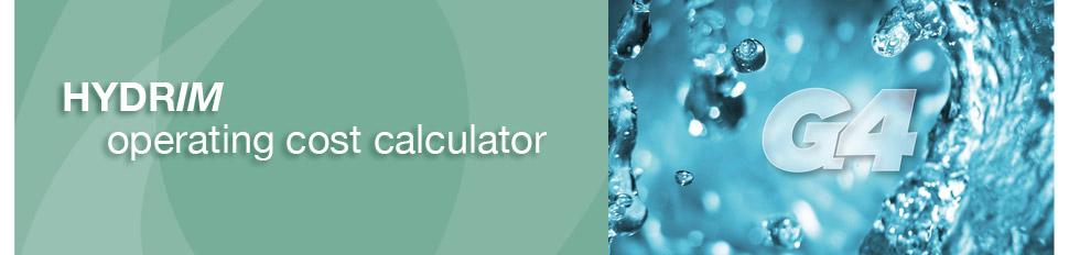 SciCan_HYDRIM_calculator2