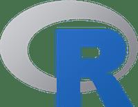 Excel-Datensätze in R laden: Geschwindigkeits-Test verschiedener R-Pakete