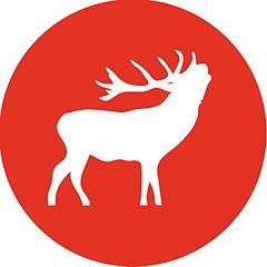 Logo der Ostrale
