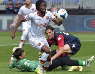 Roma_Gervinho_GABRIEL_BOUYS__AFP