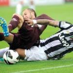 Vidal_Tackle