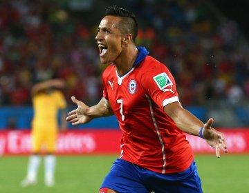 Sanchez_Chile