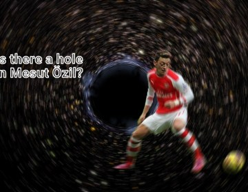 hole in qozil3
