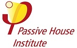 Passive House Institut