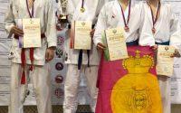 karate-sito-ryu-ivanteevka-(1)