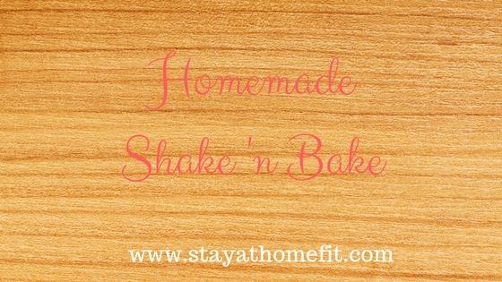 homemade-shake-n-bake