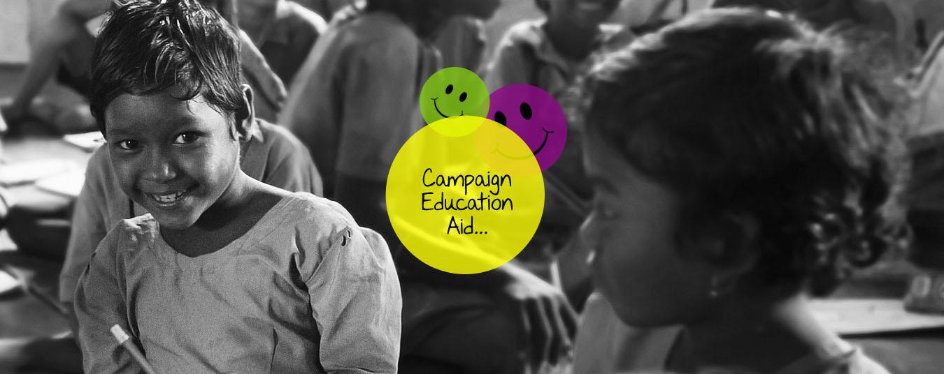 education-aid