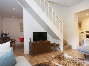 Paddington Living Room