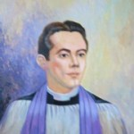 Father Alfred Connlly
