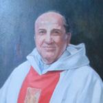 Father Alton