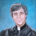 Father Bennett