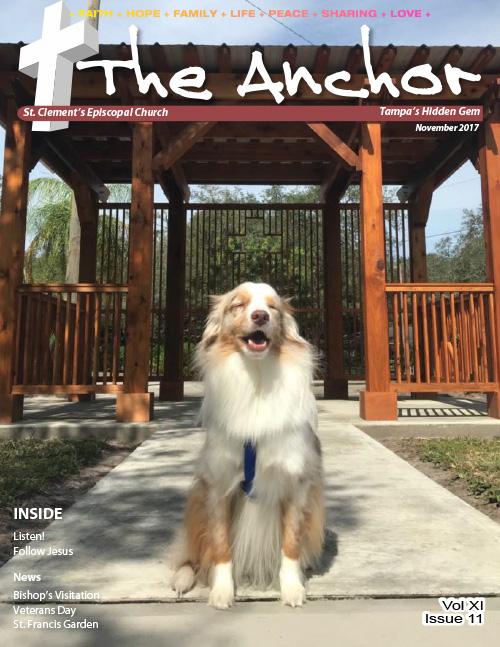 Anchor-November-2017-Cover