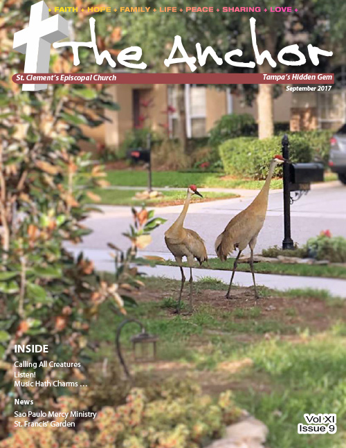 Anchor-September-2017-Cover