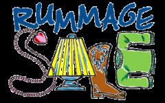 rummage_featured