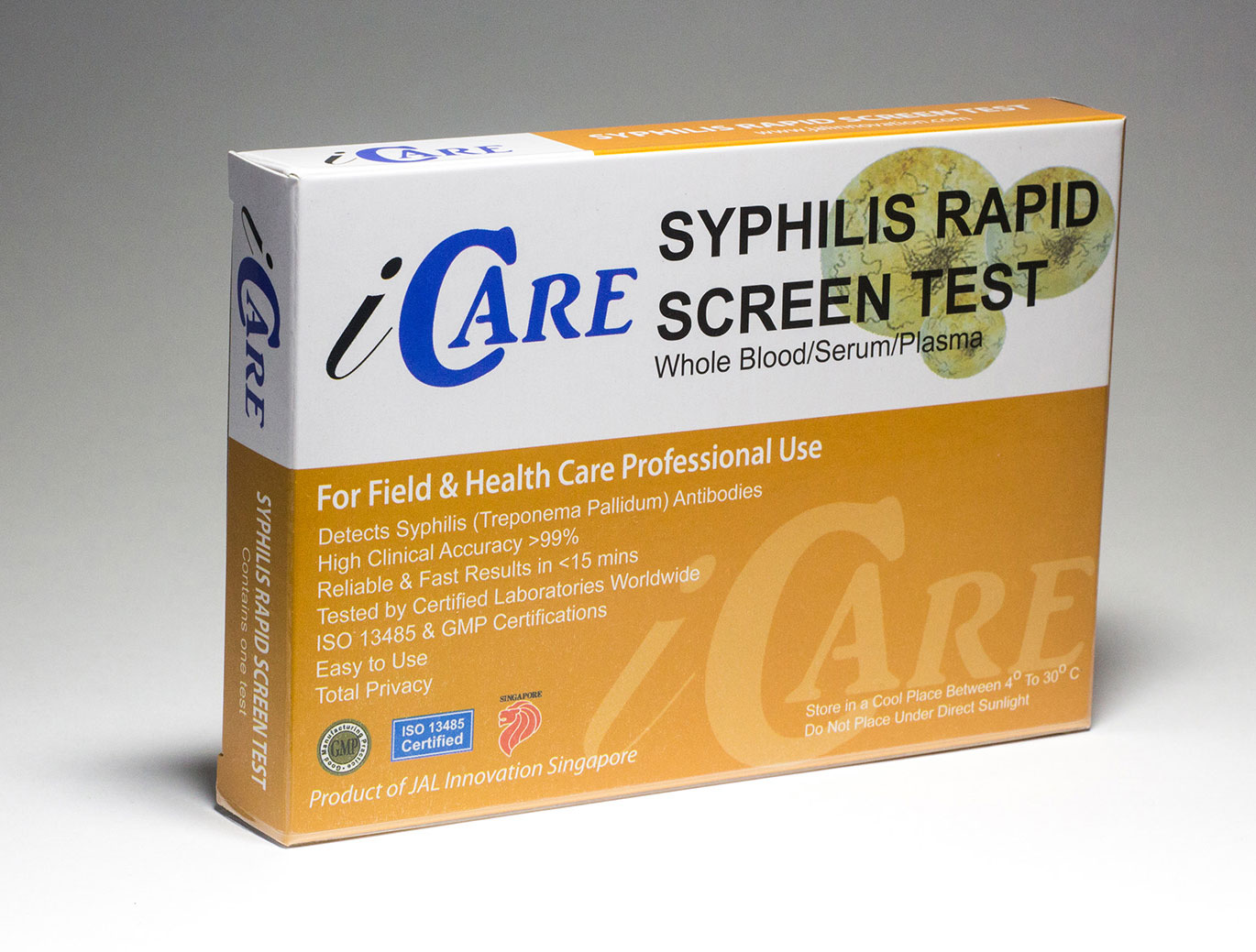 05-Syphilis-Test-Kit_web