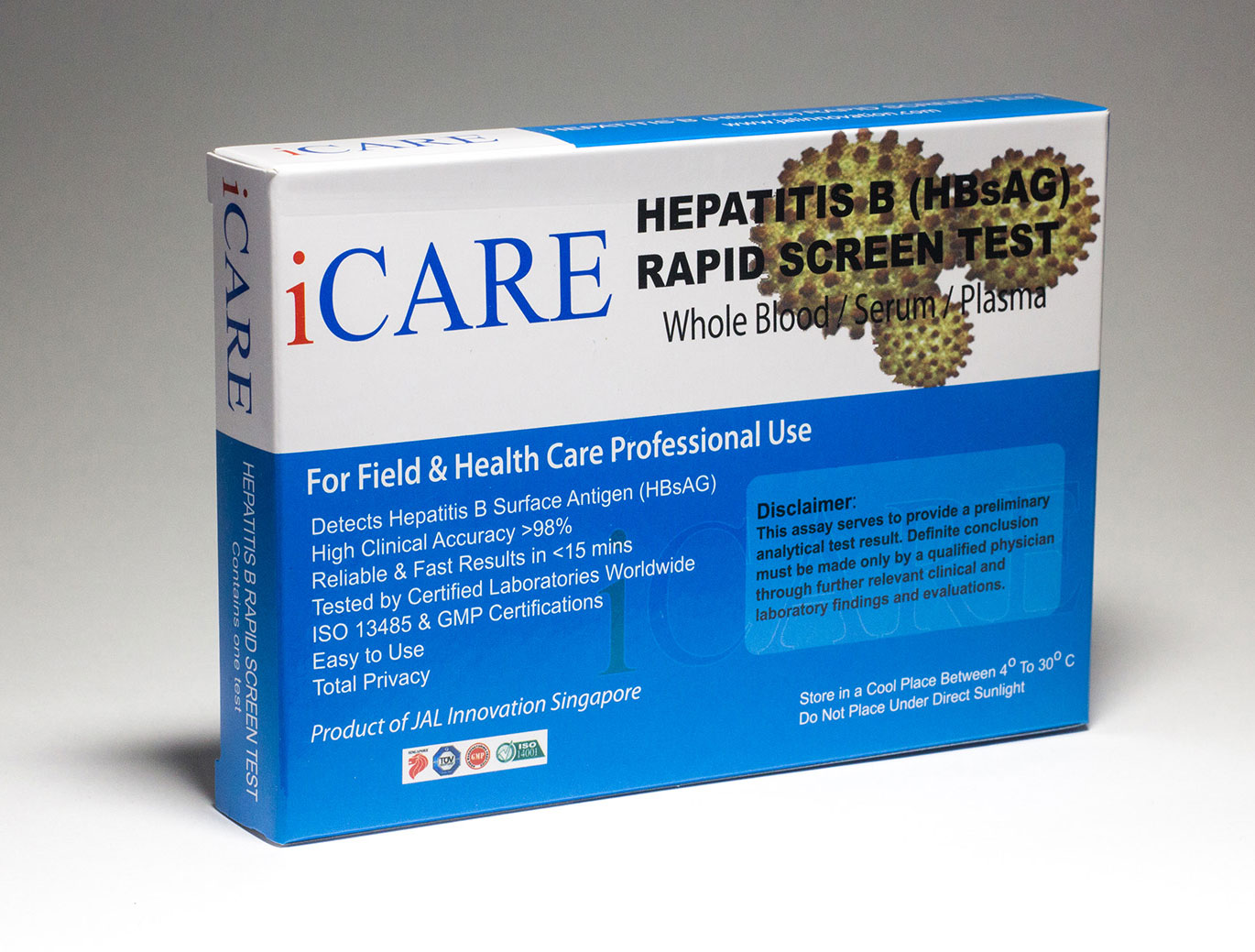 06-Hepatitis-B-Test-Kit-(HBsAg)_web
