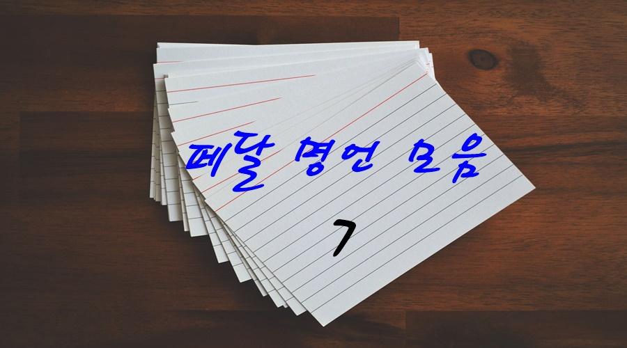 pedalcard7